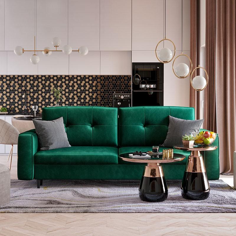 Sofa OSLO