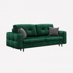 Sofa OSLO z funkcją spania