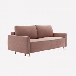 Sofa MALMO z funkcją spania