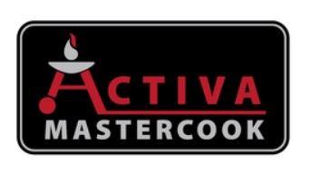 Activa Mastercook